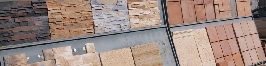 Cabecera ejemplo polvero polvero josele materiales de construcci n en sevilla - Materiales de construccion sevilla ...