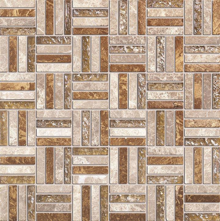 Poverojosele fondo cabecera polvero josele materiales de construcci n en sevilla - Materiales de construccion sevilla ...