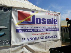 polvero-josele-materiales-construccion-8