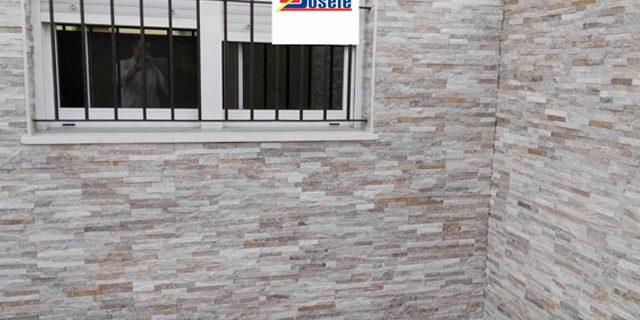 Materiales construccion polvero sevilla polvero josele materiales de construcci n en sevilla - Materiales de construccion sevilla ...