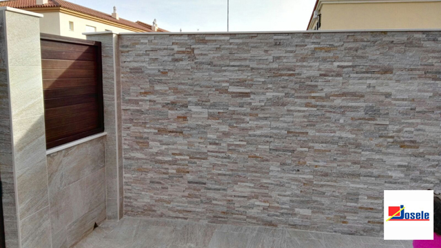 Patio materiales polvero sevilla polvero josele materiales de construcci n en sevilla - Materiales de construccion sevilla ...
