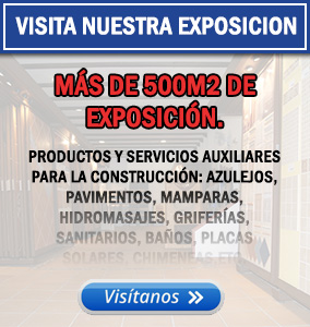 Visita nuestra exposición