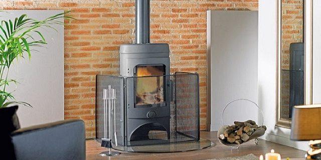 Tu casa es un coladero polvero josele materiales de construcci n en sevilla - Materiales de construccion sevilla ...