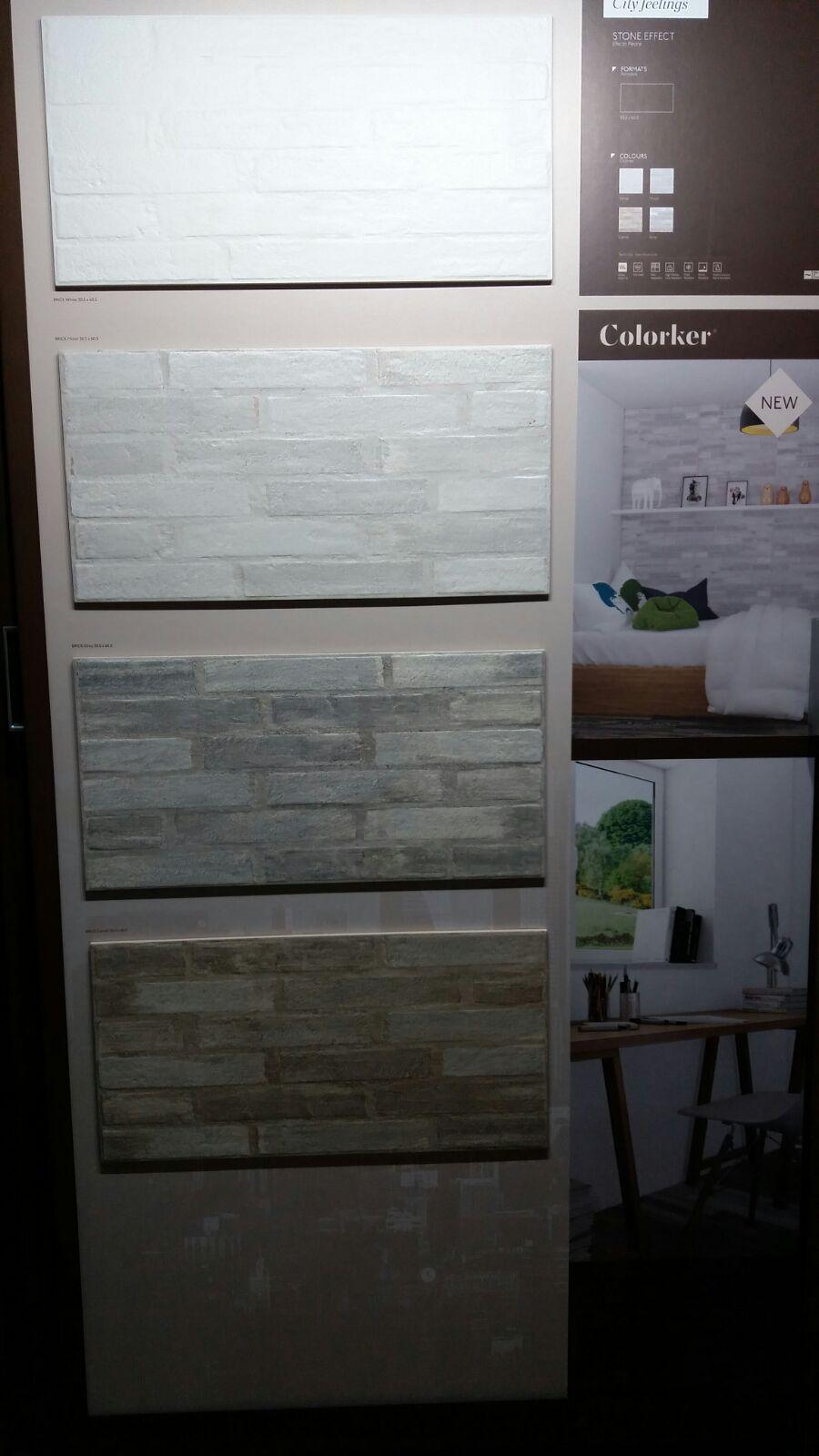 Ladrillo polvero materiales sevilla polvero josele materiales de construcci n en sevilla - Materiales de construccion sevilla ...
