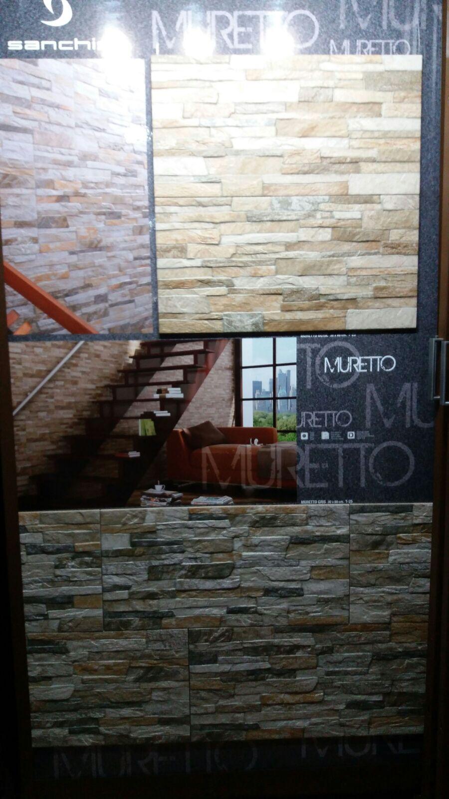 Zocalo polvero materiales sevilla polvero josele materiales de construcci n en sevilla - Materiales de construccion sevilla ...