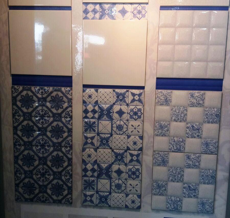 Nuevas colecciones de azulejos de ba os polvero josele materiales de construcci n en sevilla - Materiales de construccion sevilla ...