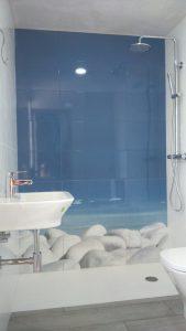 baño-reformado-ceramica-rectificada