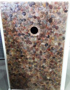 polvero-josele-platos-ducha-resina-piedra-003