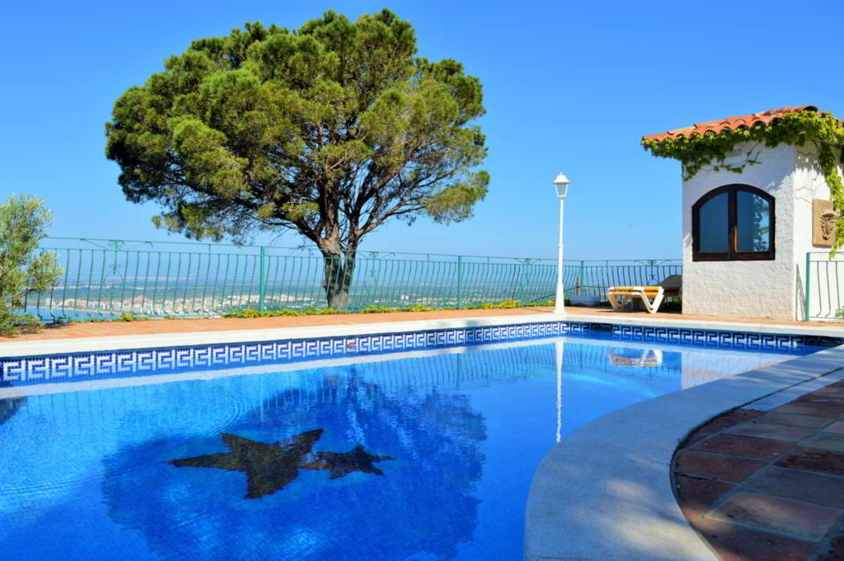 rehabilita-reforma-piscina