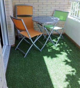 cesped-artificial-balcon-terraza