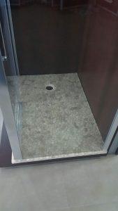 ducha-lavabos-resina-piedra-003