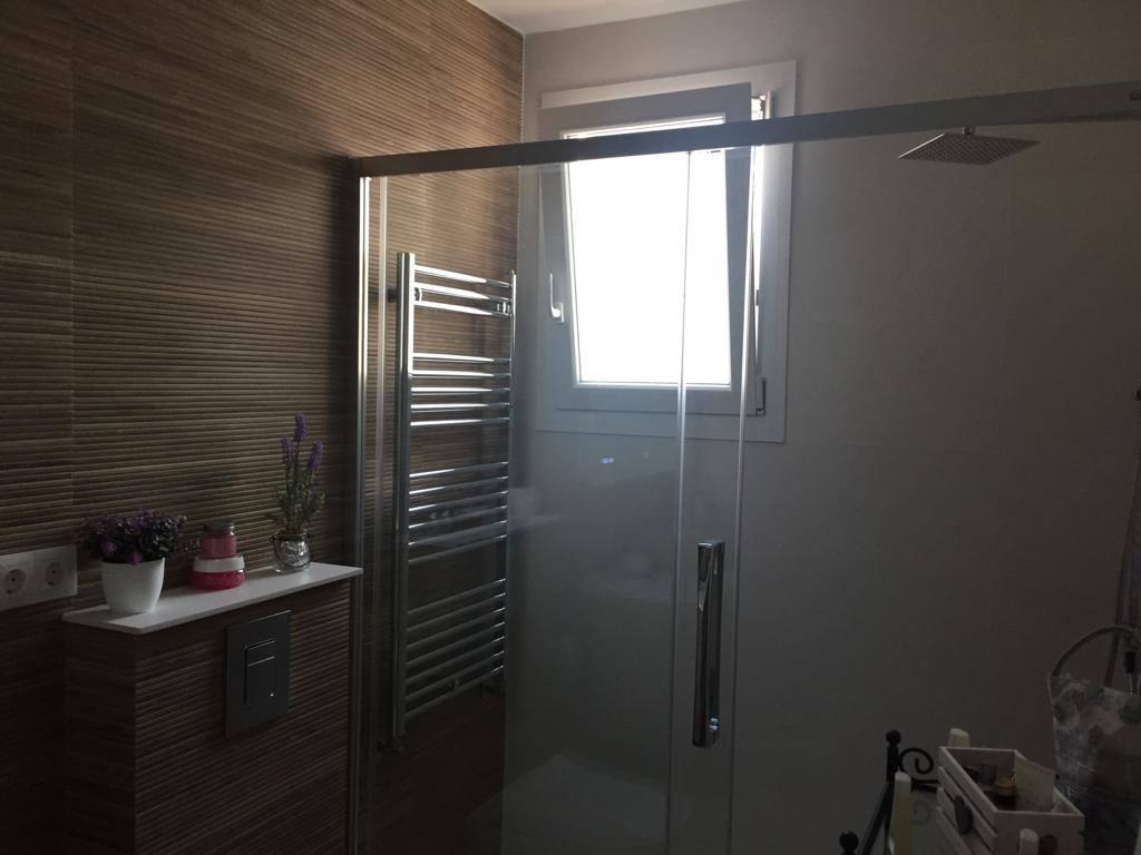 revestimientos-baños-polverojosele