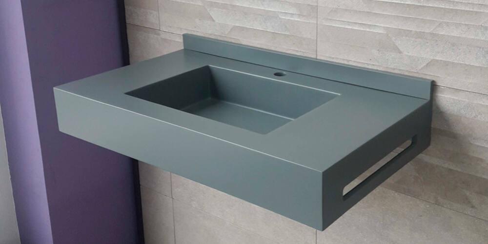 Innova en el diseño de tu cuarto de baño | Polvero Josele ...