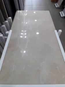 polvero-josele-pavimento-porcelanico