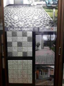 polvero-josele-porcelanico-imitacion-granito-2