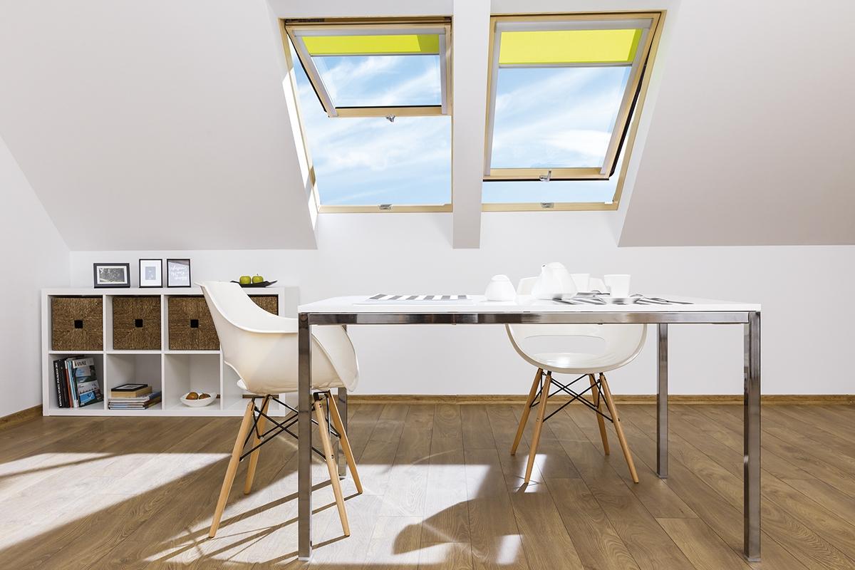 fakro-ventanas-tejados-escaleras escamoteables