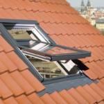 polverojosele-fakro-ventanas