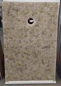 polvero-josele-lavabo-resina-piedra