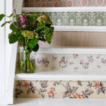polverojosele-porcelanico-escaleras