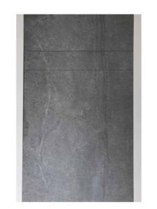 polverojosele-platoducha-pladuma