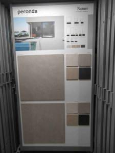 polverojosele-pavimentos-revestimientos-porcelanico